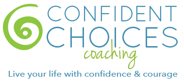 Confident Choices Coaching